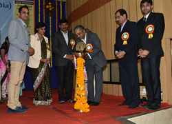 Engineers Award 2015 Function